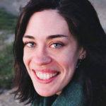 Alysha Paiaro